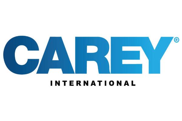 Carey International Headquarters