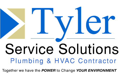 Tyler Service Solutions